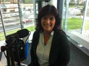 radio102intervju