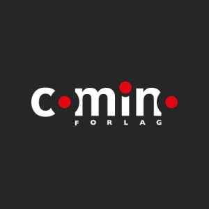 facebook-comino-forlag