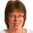 Monika Nordland Yndestad